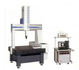 삼차원측정기, 조도측정기, 진원도측정기,3차원측정기, 측정기