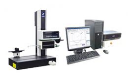 정밀측정기기, 정밀측정기,측정기,스탠다드 시리즈 측정기 : 서프컴 2800G