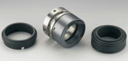 Mechanical Seal (Multi Spring), PTO, 메카니칼씰