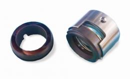 Mechanical Seal (Multi/Wave Spring), SBNS/SBNB-W, 메카니칼씰
