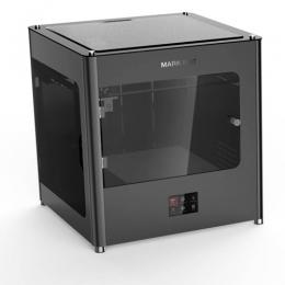 마크봇 전문가용 3D프린터 TS-001