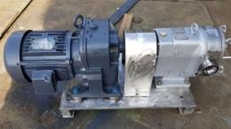 로브펌프50A
