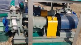 테프론펌프5HP(2대)