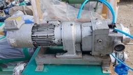 로브펌프 40A