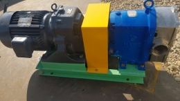 316로브펌프75A