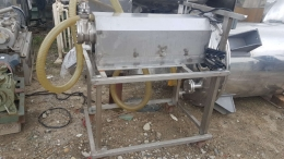 로터리기어펌프 40A