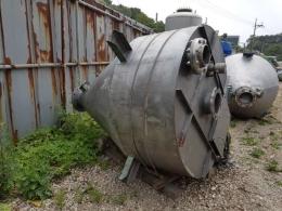 호파싸이로저장탱크