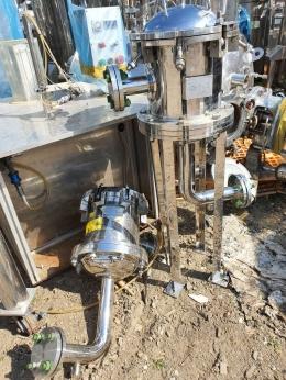 소형압력탱크류20L(2대)