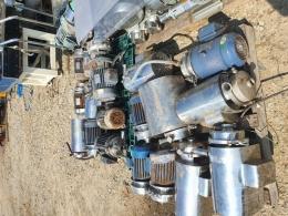 써리타리펌프2HP(18대)