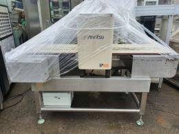 금속검출기600-1500(250H)
