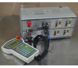 Robot Controller model iM-SIG-A4-844(B)2