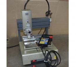 테이블 로봇 IEI Automatic Dispenser EzROBO3