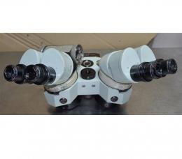 수술 현미경 JKH Dual Head Surgical Microscope