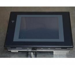 OMRON NS5-SQ10B-V2 Interactive Display