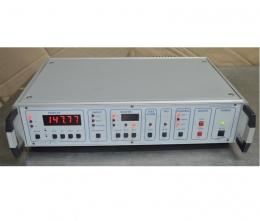 OXFORD Intelligent Temperature Controller VC41