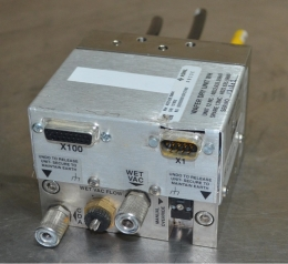Parker Wafer Dry Unit WH ASML 4022.635.59841