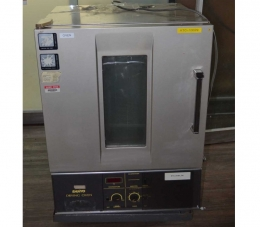 SANYO Drying Oven model MOV102