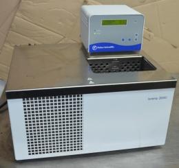 Fisher Scientific Recirculating Chiller Isotemp 3006D