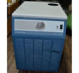 **부품용** Agilent G1879B Heat Exchanger