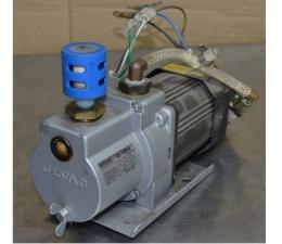 ULVAC G-10DA Pump