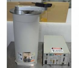Brooks Automation Transfer Robot 107434 & 002-9400-04