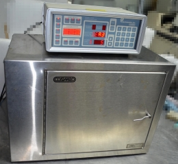 Forma Scientific CryoMed Control Rate Freezer 2700-C with MICROCOMPUTER 1010