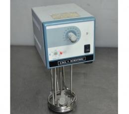 PolyScience IMMERSION CIRCULATOR model 712