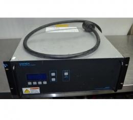 SEREN R3001 Radio Frequency Power Supply