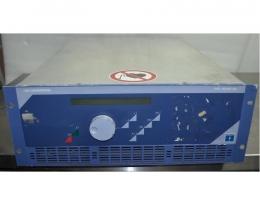 HUTTINGER DC Generator PFG 10.000 DC #1