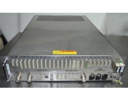 ASML 4022,636,06373 (SHBM SHB MDRC PLC)