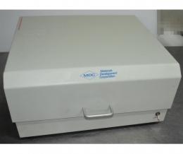 Materials Development Corporation model 490-6AU