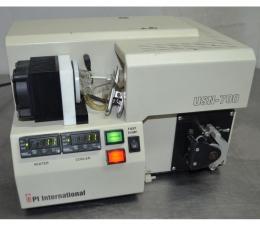 PI International USN-700 Ultrasonic nebulizer