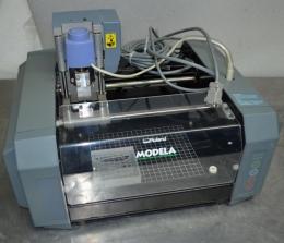 Roland MODELA 3D Plotter MDX-20