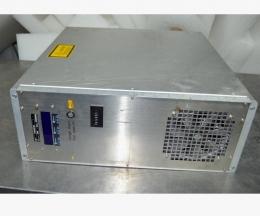 Laservall Laser Equipment 1LCKTSA003 #3