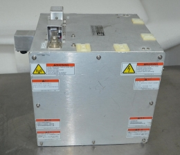 Applied Materials 0010-37735 RF Match Assembly