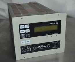 Varian Dual Ion Pump Controller #1