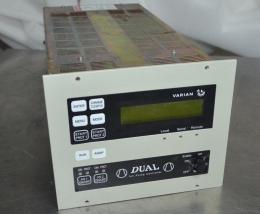 Varian Dual Ion Pump Controller #2