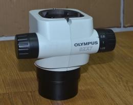 Olympus SZX-ZB7