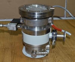 Pfeiffer Balzers TPU-062 Turbo Molecular Pump (1)