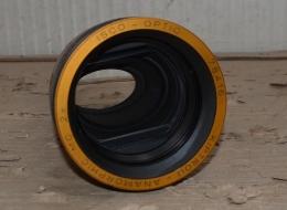 렌즈 KIPTRON-Anamorphic ISCO-OPTIC 78412 Lens