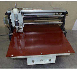 PCB 로봇 밀링머신 MITS PCB Prototyping Machine FP-7A