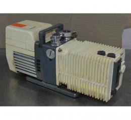 Alcatel adixen PASCAL 2021 SD Vacuum Pump #1