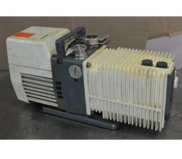 Alcatel adixen PASCAL 2021 SD Vacuum Pump #2