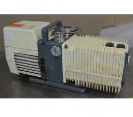 Alcatel adixen PASCAL 2021 SD Vacuum Pump #3