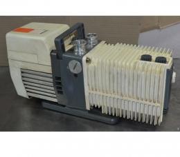 Alcatel adixen PASCAL 2021 SD Vacuum Pump #4
