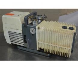 Alcatel adixen PASCAL 2021 SD Vacuum Pump #5