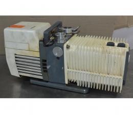 Alcatel adixen PASCAL 2021 SD Vacuum Pump #7