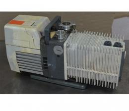 Alcatel adixen PASCAL 2021 SD Vacuum Pump #9
