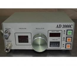 디스팬서 IEI Automatic Dispenser AD3000C