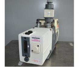 진공펌프 Alcatel adixen PASCAL 2021 SD Vacuum Pump No.2
